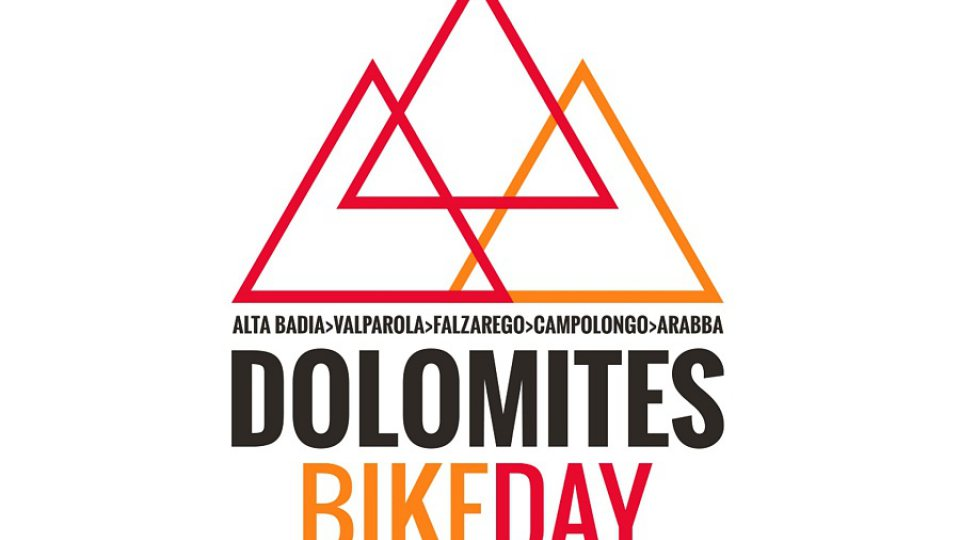 Dolomites Bike Day 2018